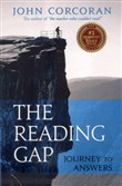 The Reading Gap: Journey to Answers
