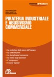 pirateria industriale e a...