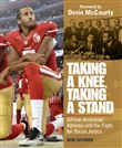 Taking a Knee, Taking a Stand
