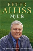 Peter Alliss-My Life