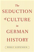 the seduction of culture ...