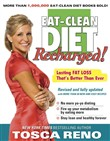 the eat-clean diet rechar...