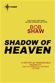 The Shadow of Heaven