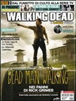 Il magazine ufficiale. The walking dead Vol. 2