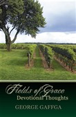 Fields of Grace ~ Devotional Thoughts
