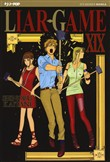 Liar game Vol. 19