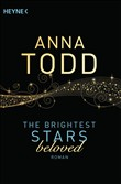 The Brightest Stars - beloved