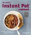 the essential instant pot...