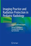 imaging practice and radi...