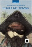L'isola del tesoro. Con audiolibro. CD Audio