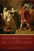 demosthenes of athens and...