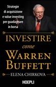 Investire come Warren Buffet