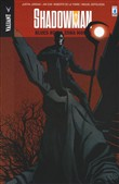 Shadowman Vol. 3