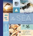 the sea: a celebration of...