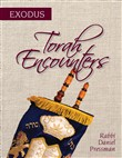 Torah Encounters