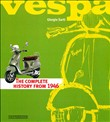 Vespa. The complete history from 1946