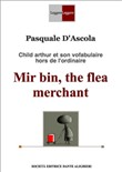 mir bin, the flea merchan...