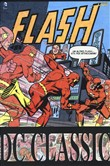 Flash classic Vol. 1