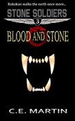 blood and stone (stone so...