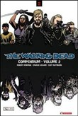 Compendium. The walking dead Vol. 2