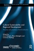 cultural sustainability a...