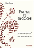 firenze in bricciche
