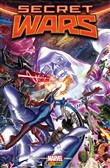 secret wars (2015) (marve...
