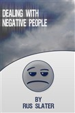 dealing with negative peo...