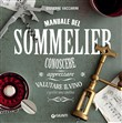 manuale del sommelier. co...