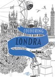 Colouring Londra. 20 tavola da colorare