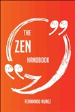 The Zen Handbook - Everything You Need To Know About Zen