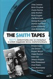 The Smith tapes