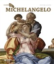 Michelangelo. Ediz. illustrata