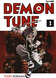 Demon tune. Vol. 1