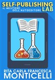 self-publishing lab. il m...