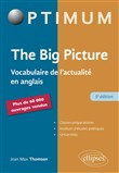 The Big Picture - 5e éd.