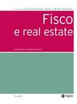 Real Estate e fisco