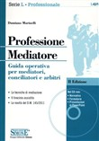 l42/1 - professione media...