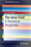 the janus fluid