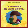 le avventure del barba be...