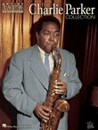 charlie parker collection...