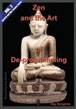 Zen and the Art of Deprogramming (Vol. 2, Lipstick and War Crimes Series)