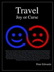 Travel Joy or Curse