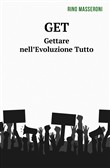 get. gettare nell'evoluzi...