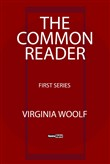 The Common Reader, First Series