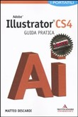 Adobe Illustrator CS4. Guida pratica