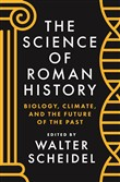 the science of roman hist...