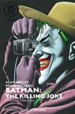The killing Joke. Batman. Ediz. black & white