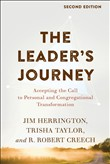 the leader's journey