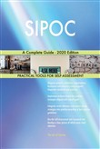 SIPOC A Complete Guide - 2020 Edition